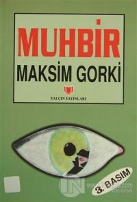 Muhbir (1. Hamur)