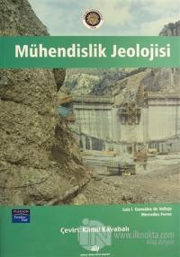 Mühendislik Jeolojisi
