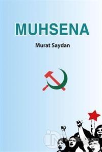 Muhsena