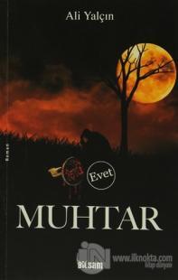 Muhtar