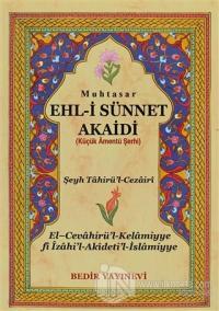 Muhtasar Ehl-i Sünnet Akaidi