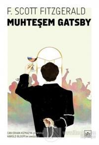 Muhteşem Gatsby %45 indirimli F. Scott Fitzgerald