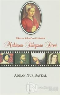 Muhteşem Süleyman Devri