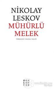 Mühürlü Melek %20 indirimli Nikolay Semyonoviç Leskov