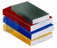 Müjdat Gezen Kitapları 3 Kitap Takım