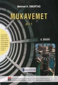 Mukavemet Cilt: 1 %15 indirimli Mehmet H. Omurtag