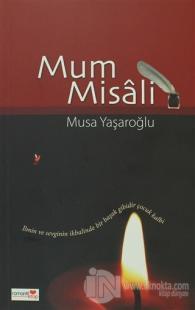 Mum Misali