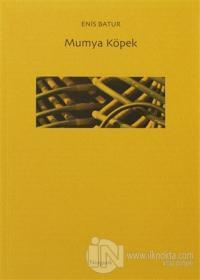 Mumya Köpek