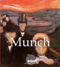 Munch (Ciltli)