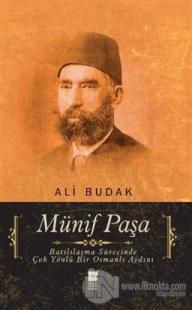 Münif Paşa
