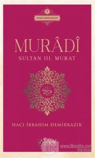 Muradi - Sultan 3. Murat
