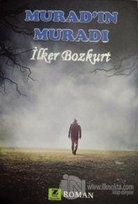 Murad'ın Muradı
