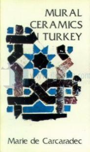 Mural Ceramics in Turkey