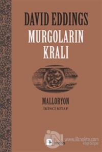 Murgoların Kralı