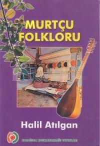 Murtçu Fokloru