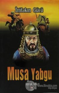 Musa Yabgu