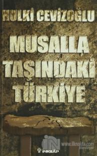 Musalla Taşındaki Türkiye