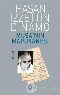 Musa'nın Mapusanesi
