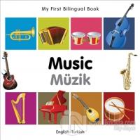 Music - Müzik