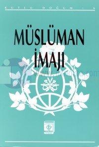 Müslüman İmajı