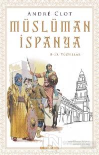 Müslüman İspanya