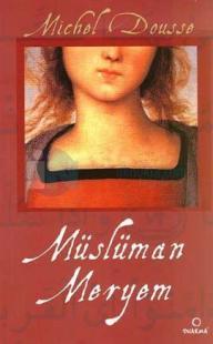 Müslüman Meryem