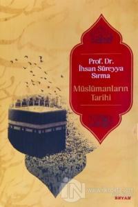 Müslümanların Tarihi (5 Cilt Takım)