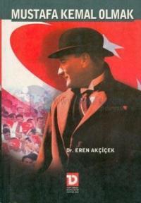 Mustafa Kemal Olmak