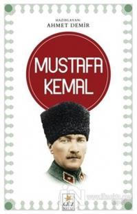 Mustafa Kemal Ahmet Demir