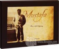 Mustafa (Özel Kutusunda) (Ciltli)