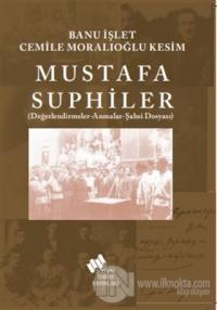 Mustafa Suphiler