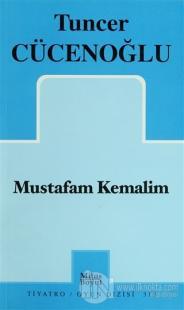 Mustafam Kemalim