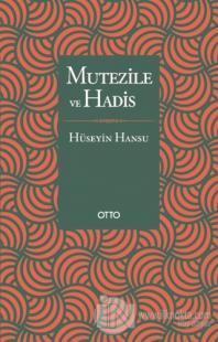 Mutezile ve Hadis