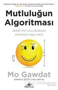 Mutluluğun Algoritması
