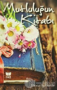 Mutluluğun Kitabı