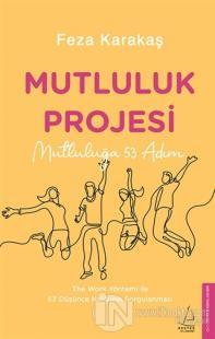 Mutluluk Projesi