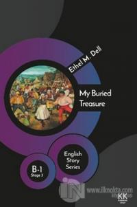 My Buried Treasure - English Story Series