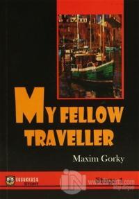My Fellow Traveller