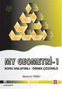 My Geometri - 1
