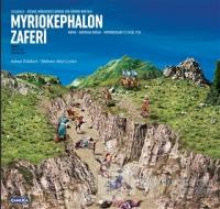 Myriokephalon Zaferi (Ciltli)