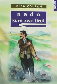 Nado - Kure Xwe Firot