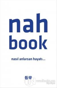 Nahbook