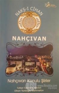 Nakş-ı Cihan Nahçıvan