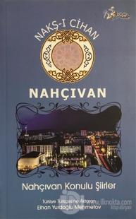 Nakş-i Cihan - Nahçıvan