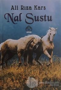 Nal Sustu