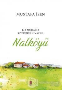 Nalköyü Mustafa İsen