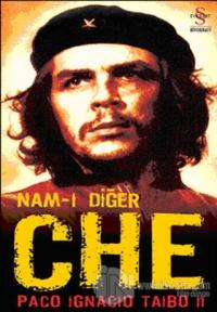 Nam-ı Diğer Che (Ciltli)