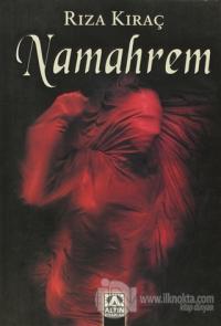 Namahrem