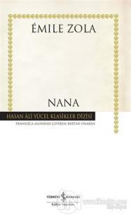 Nana (Ciltli)
