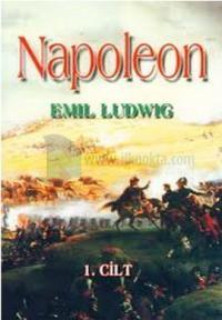 Napoleon 1-2 Takım